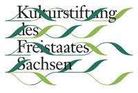 kdfs_logo1