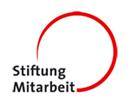 logo-stiftung-mitarbeit copy
