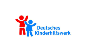 Deutsches Kinderhilfswerk_Logo