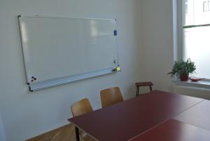 Kulturkosmos_Raum1