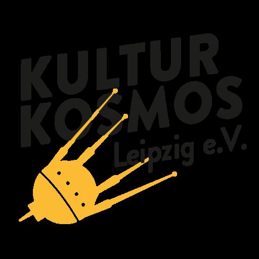 Logo Kulturkosmos