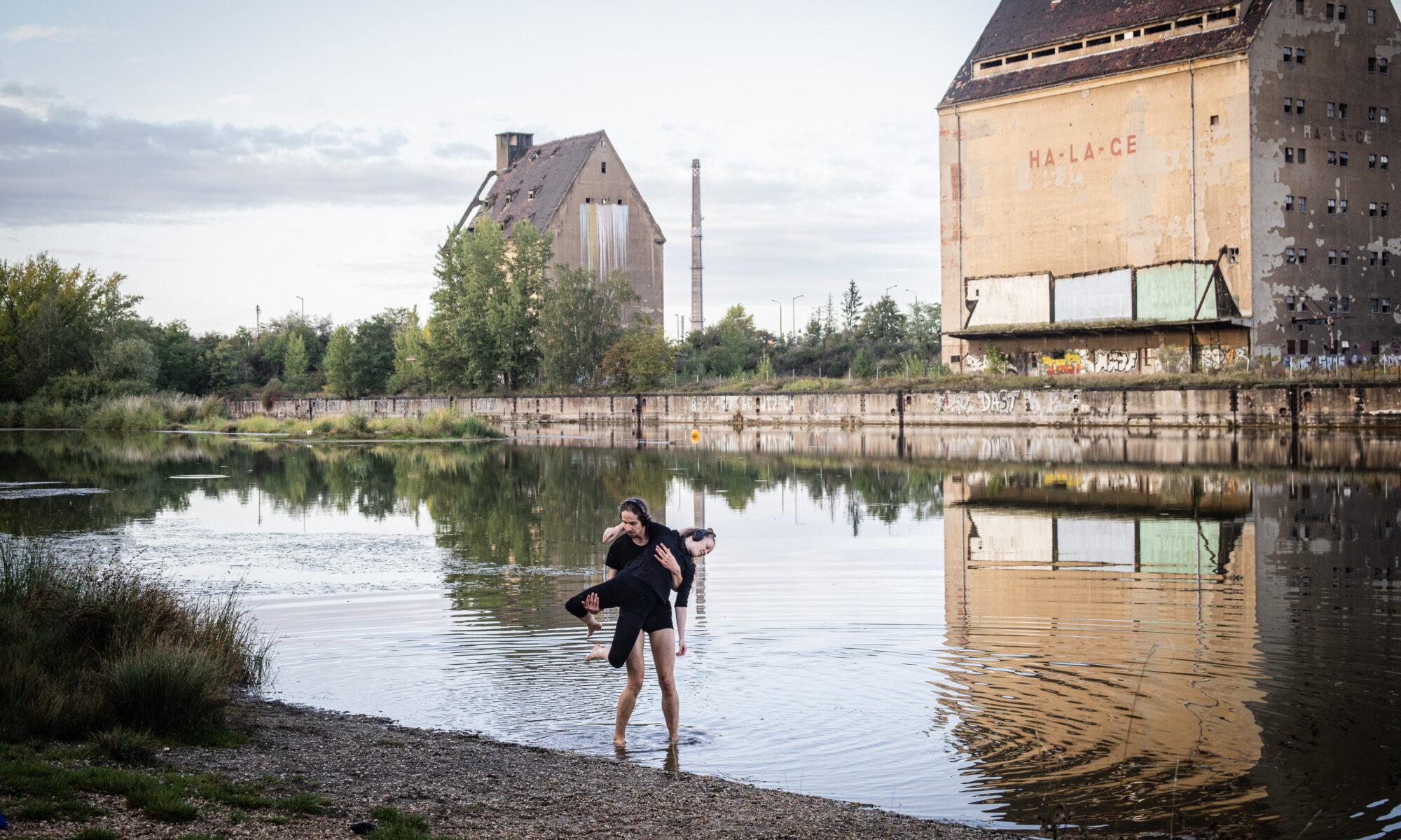 Kulturkosmos Leipzig