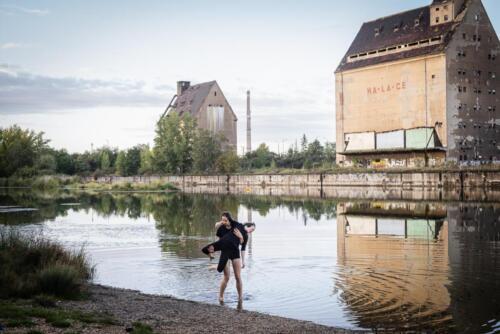 Der Hafen - Premiere00013